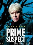 Prime Suspect 7: The Final Act (2006) [TV]