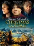 The Christmas Cottage (2008)