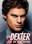 Dexter: Season 3 (2008) [TV]