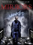 Mirrors (2008)