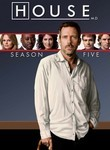 House, M.D.: Season 5 (2008) [TV]
