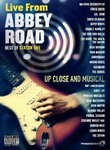 Live from Abbey Road: Best of Season 1 (2006)