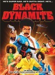 Black Dynamite (2009)