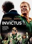 Invictus (2009)