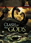 Clash of the Gods: Season 1 (2009) [TV]