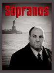 The Sopranos (1999-2007) [TV]