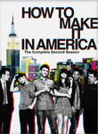 How to Make It in America: Season 2 (2011) [TV]