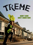 Treme: Season 3 (2012) [TV]