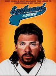 Eastbound and Down (2009) [TV]