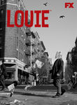 Louie: Season 3 (2012) [TV]