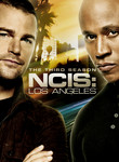 NCIS: Los Angeles: Season 3 (2011) [TV]