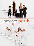 Modern Family: Season 3 (2011) [TV]