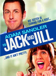 Jack and Jill (2011)