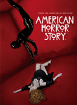 American Horror Story: Season 3 (2013) [TV]