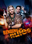 Bending the Rules (2011)