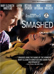 Smashed (2012)