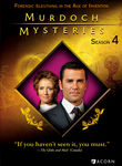 Murdoch Mysteries: Season 4 (2011) [TV]