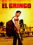 El Gringo (2012)