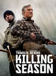 Killing Season (2013)