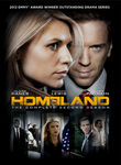 Homeland: Season 2 (2012) [TV]