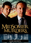 Midsomer Murders: Dark Secrets (2011) [TV]