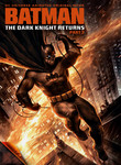 Batman: The Dark Knight Returns: Part 2 (2012)