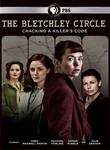 The Bletchley Circle: Series 1 (2012) [TV]