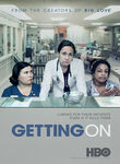 Getting On (2013) [TV]