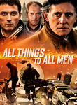 All Things to All Men (2012)