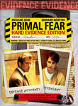 Primal Fear (1996)