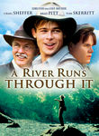 A River Runs Through It (1992)