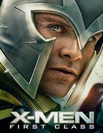 X-Men: First ****