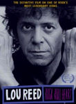 Lou Reed: Rock &amp; Roll Heart