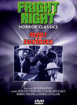 Fright Night Horror Classics: Vol. 3: Revolt of the Zombies