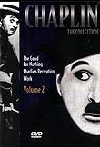 Chaplin: The Collection: Vol. 2