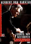 Karajan / Mutter: Beethoven: Violin Concert