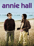 Annie Hall box art