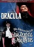 Dracula / The Strange Case of Dr. Jekyll and Mr. Hyde