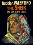 The Sheik / The Son of the Sheik