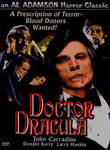 Doctor Dracula