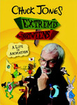 Chuck Jones: Extremes and in Betweens, a Life in Animation