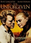 The Unforgiven