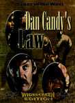 Dan Candy&#039;s Law