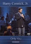 Harry Connick Jr.: Only You