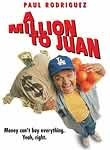 A Million to Juan