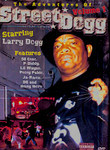 The Adventures of Street Dogg: Vol. 1