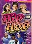 Learn to Hip Hop: Vols. 1 & 2