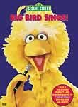 Sesame Street: Big Bird Sings