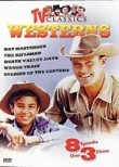TV Classics: Westerns: Vol. 1