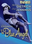 The Blue Angel (English Version)